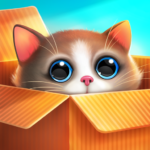 Meow differences  0.1.64 (Mod)