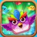 Merge Birds  (Mod)