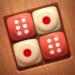 Merge Dice: Random Dice Game & Number Merge Puzzle  (Mod)