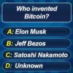 Millionaire WORLD!  (Mod)