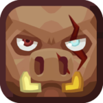 Minetap Epic Clicker! Tap Crafting & mine heroes  1.5.5 (Mod)