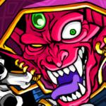 ドラゴンポーカー  (Mod)