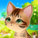 고롱고롱 고양이  (Mod)