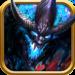 戰魂-英雄紀元  7.00.00 (Mod)