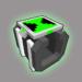 Mod Ben Alien For Minecraft PE  (Mod)