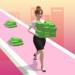 Money Run 3D  (Mod)