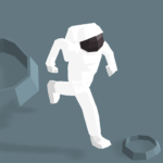 Moon Pioneer  1.8.8 (Mod)