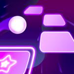 Moonlight – XXXTENTACION Hop World  (Mod)