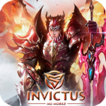 Mu Origin Invictus RPG – New MMORPG  8.70.90 (Mod)