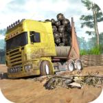 Mud Offroad Runner Driving 3D  1.0.4 (Mod)