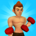 Muscle Tycoon 3D: MMA Boxing  (Mod)
