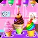 My Ice Cream Maker Factory 21  (Mod)