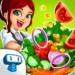 My Salad Bar: Veggie Food Game  (Mod)