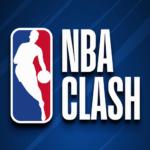 NBA Clash  (Mod)