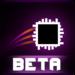 Neon Beats  (Mod)
