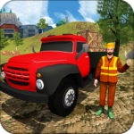 New House Construction Simulator  (Mod)