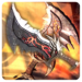 OLYMPUS CHAINS: Gods Warrior 4  (Mod)