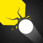 OctoHits  (Mod)