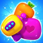 Odd Galaxy – Match 3 Puzzle  (Mod)