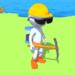 Oilman  1.1.9 (Mod)