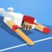 One More Run: Cricket Fever  (Mod)