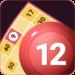 Online Tambola – Friends Housie Paperless Bingo  1.0.64 (Mod)