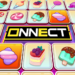 Onnect Tile Puzzle : Onet Connect Matching Game  (Mod)