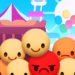 Overcrowded Tycoon  (Mod)