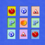 Pairs  (Mod)