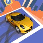 Parking Drift  (Mod)