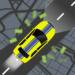 Pick Me Up Tap Tap  (Mod)