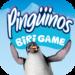 Pinguinos Biri Game  (Mod)
