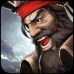 Pirates : BattleOcean  (Mod)