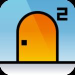 Pixel Rooms -room escape game-  1.2.0 (Mod)
