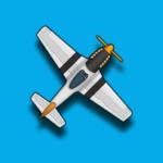Planes Control (ATC) Tower Air Traffic Control  3.0.7 (Mod)