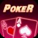 Poker Online  (Mod)