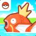 Pokémon: Magikarp Jump  (Mod)