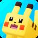 Pokémon Quest  (Mod)