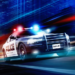 Police Mission Chief – 911  (Mod)