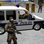 Pollice Simulator Word  (Mod)