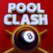 Pool Clash: 8 ball game  (Mod)