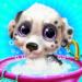 Puppy Pet Dog Daycare – Virtual Pet Shop Care Game  (Mod)