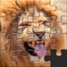 Puzzles for Adults no internet  1.4.8 (Mod)