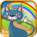 QCat Animal Puzzle (Free)  (Mod)