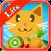 QCat Games : fruit ( free )  (Mod)