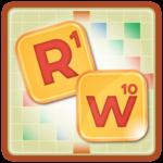 Rackword – Free real-time multiplayer word game  (Mod)