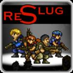 Re Slug  2.5.1.10 (Mod)