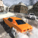 Real Car Drifting 2019:Snow Car Drift & Car Racing  (Mod)