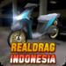 Real Drag Indonesia: Modif 3D Drag Asli Indonesia  (Mod)