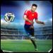 Real Football Soccer League  (Mod)